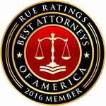 Rue Ratings Best Attorney