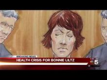 Embedded thumbnail for Attorney asks for immediate release of Bonnie Liltz