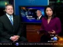 Embedded thumbnail for Attorney Thomas Glasgow Discusses Ryan's Release